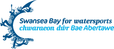 Swansea Bay Watersport Logo